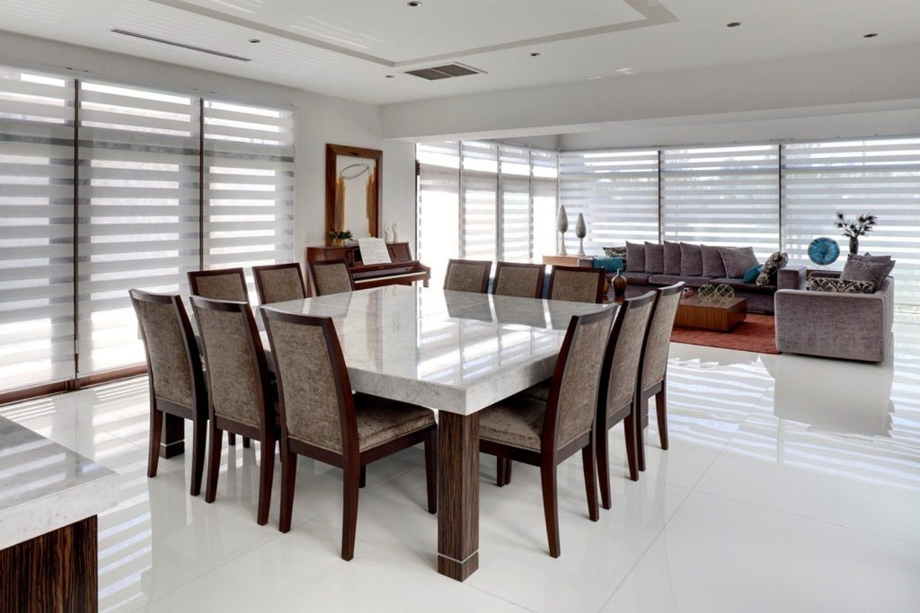 Fascinating Dining Room Tables For 12 0 Seat Wood Table And Chairs