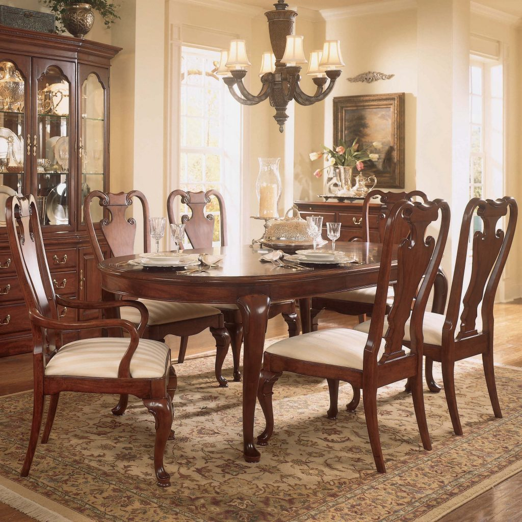 Fascinating Farmhouse Style Table And Chairs 27 Frm Vase Turned