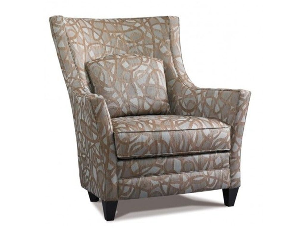 Fine Decoration Upholstered Living Room Chairs Making Cover