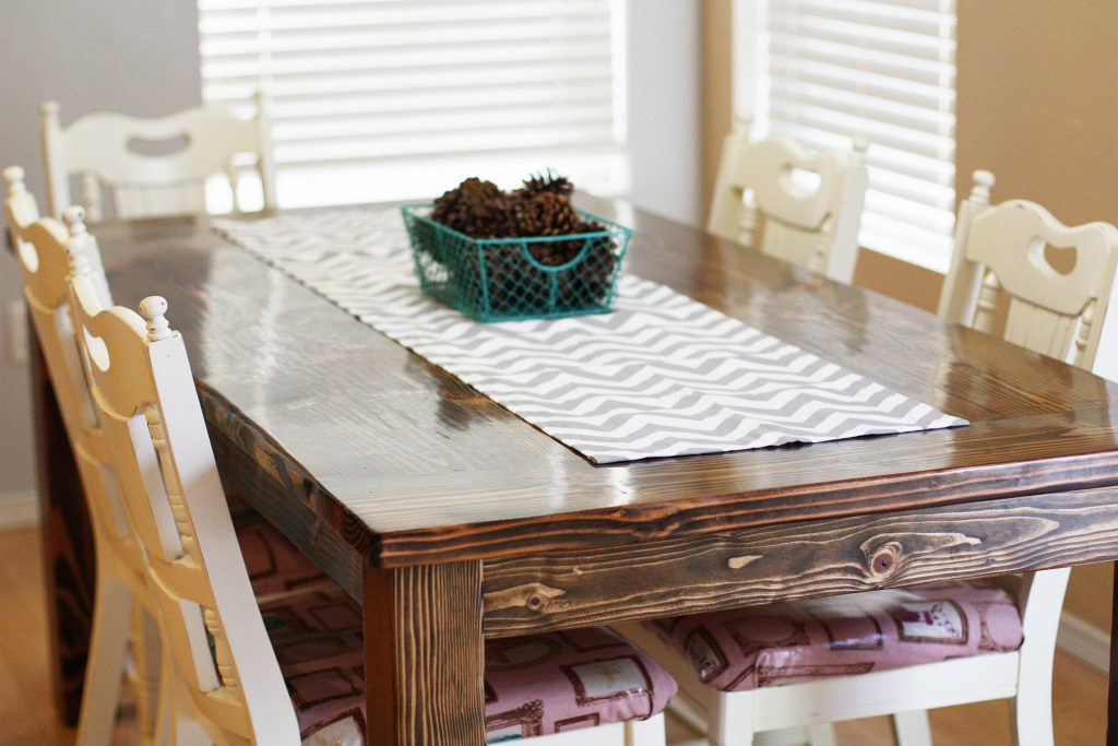 Fine Design Dining Room Table Runners Creative Inspiration Dining