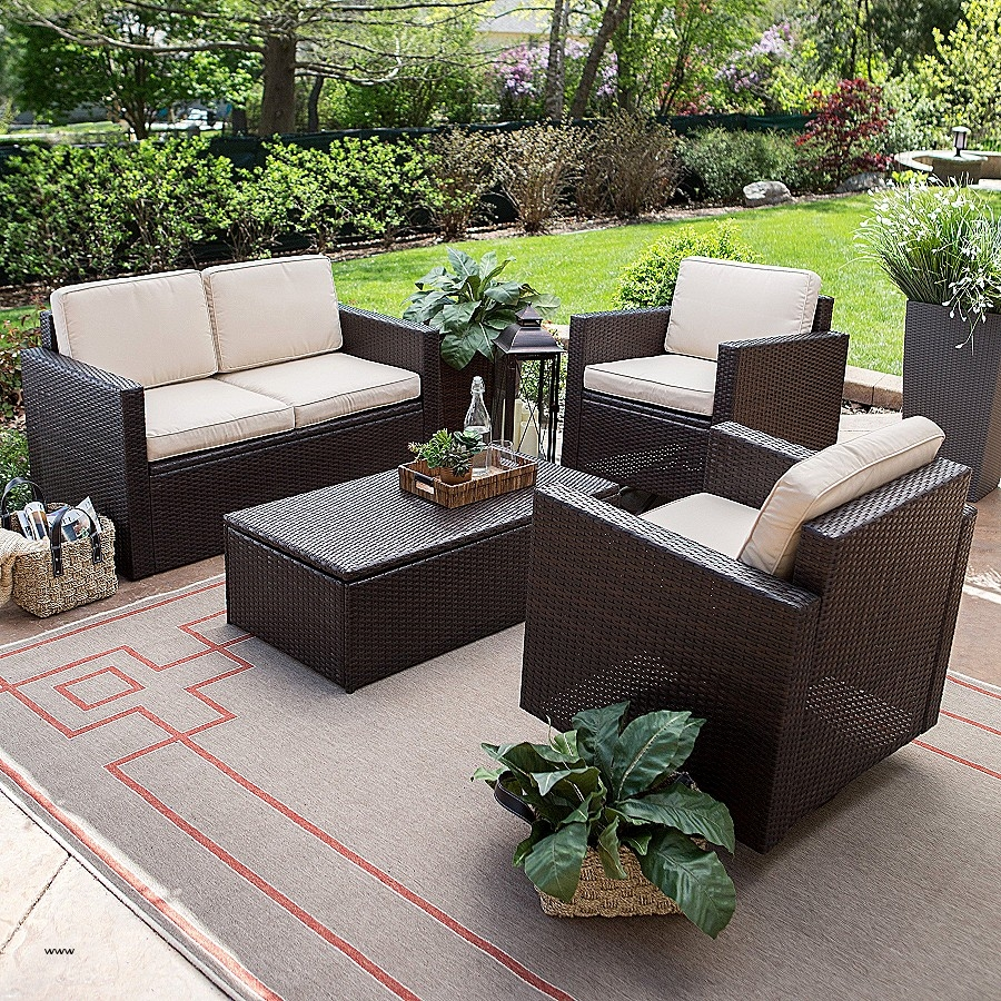 Fire Pit Menards Outdoor Fire Pits Fresh 35 Lovely Outdoor Patio