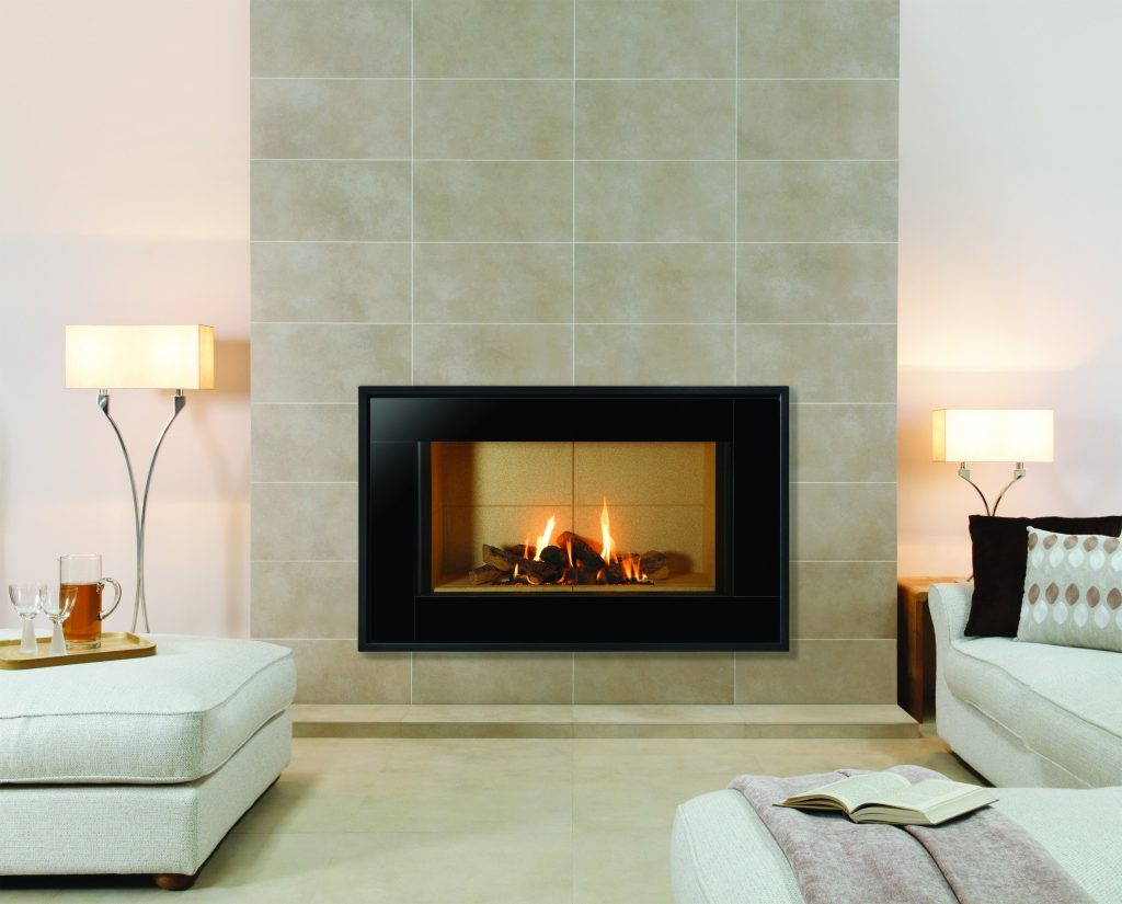 Fireplace Living Room Modern With And Tv Ideas Walls Roomeplace
