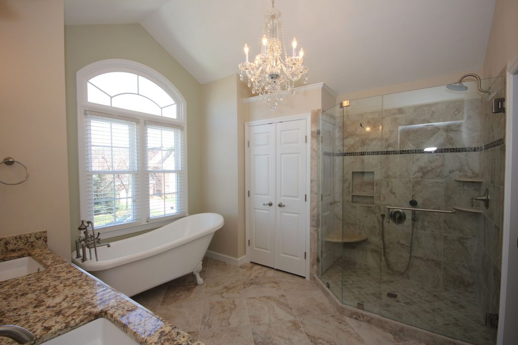 Freestanding Bathtubs Cary Bathroom Remodeling Portofino Tile