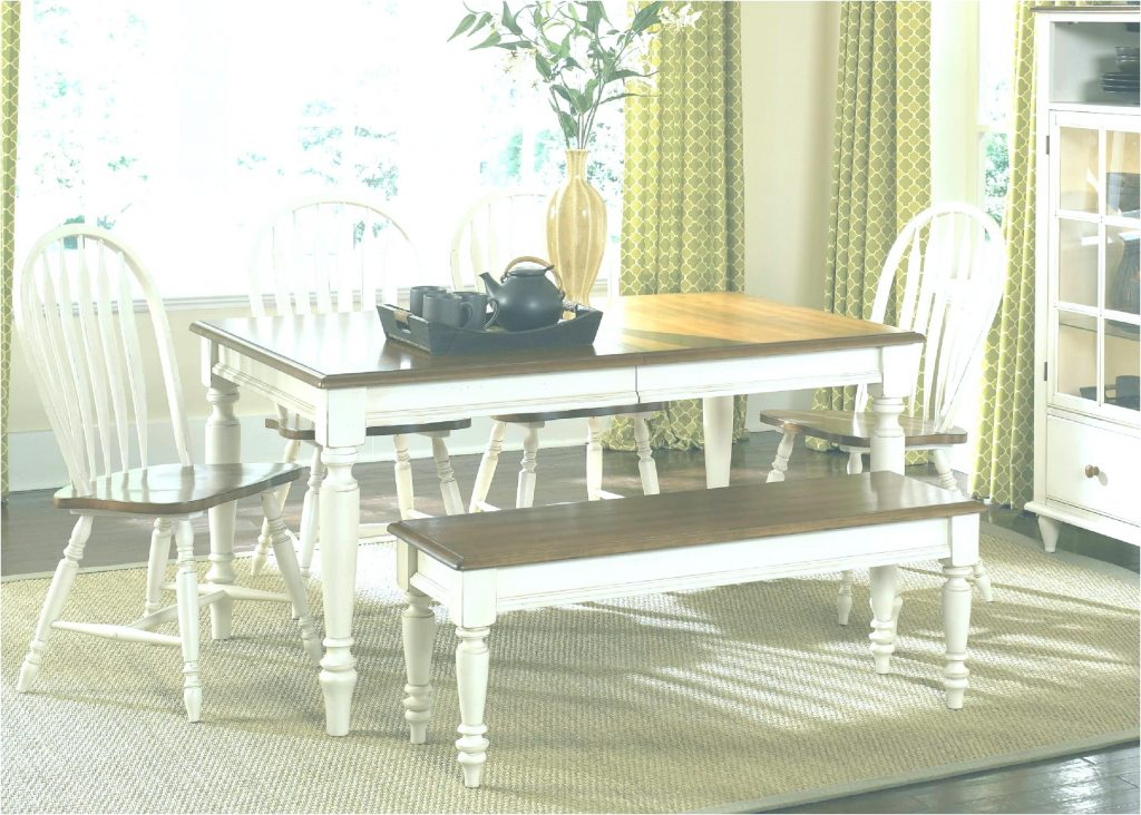 French Country Dining Room Sets Country Style Dining Table Shab
