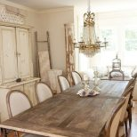 French Country Dining Room Table And Decor Ideas 22 Home