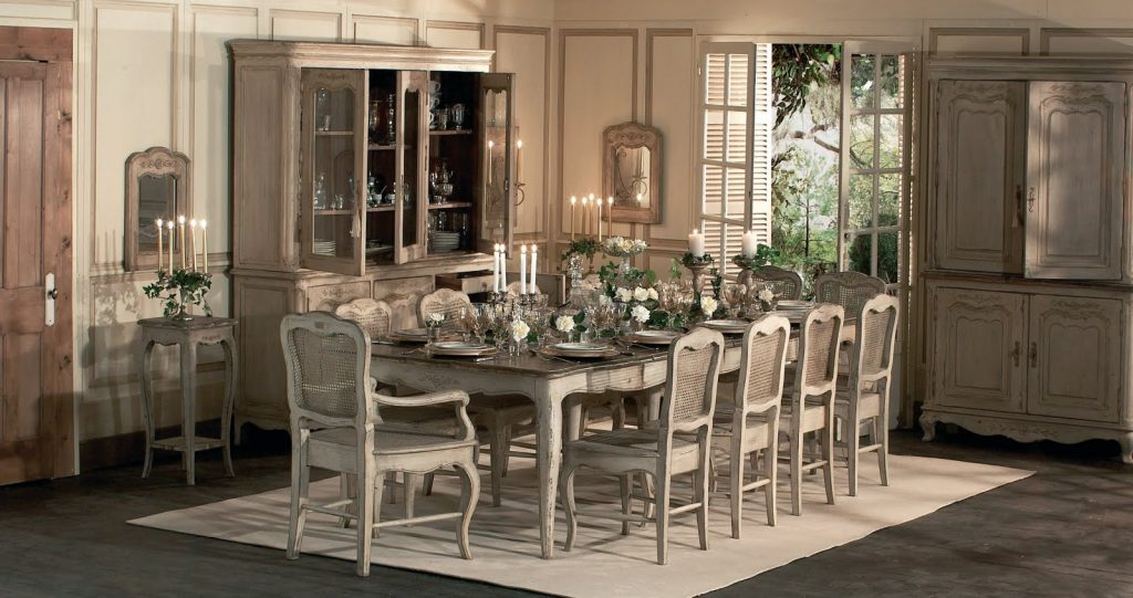 French Country Dining Room Tables Nice With Images Of French Country