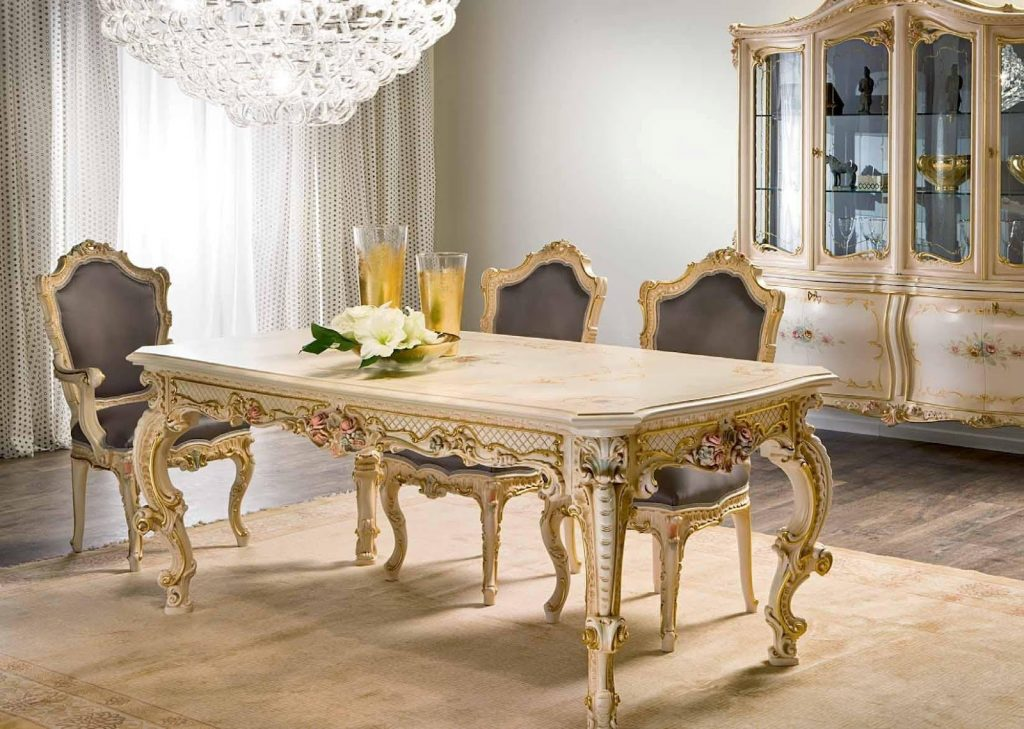 French Dining Room Sets Arelisapril