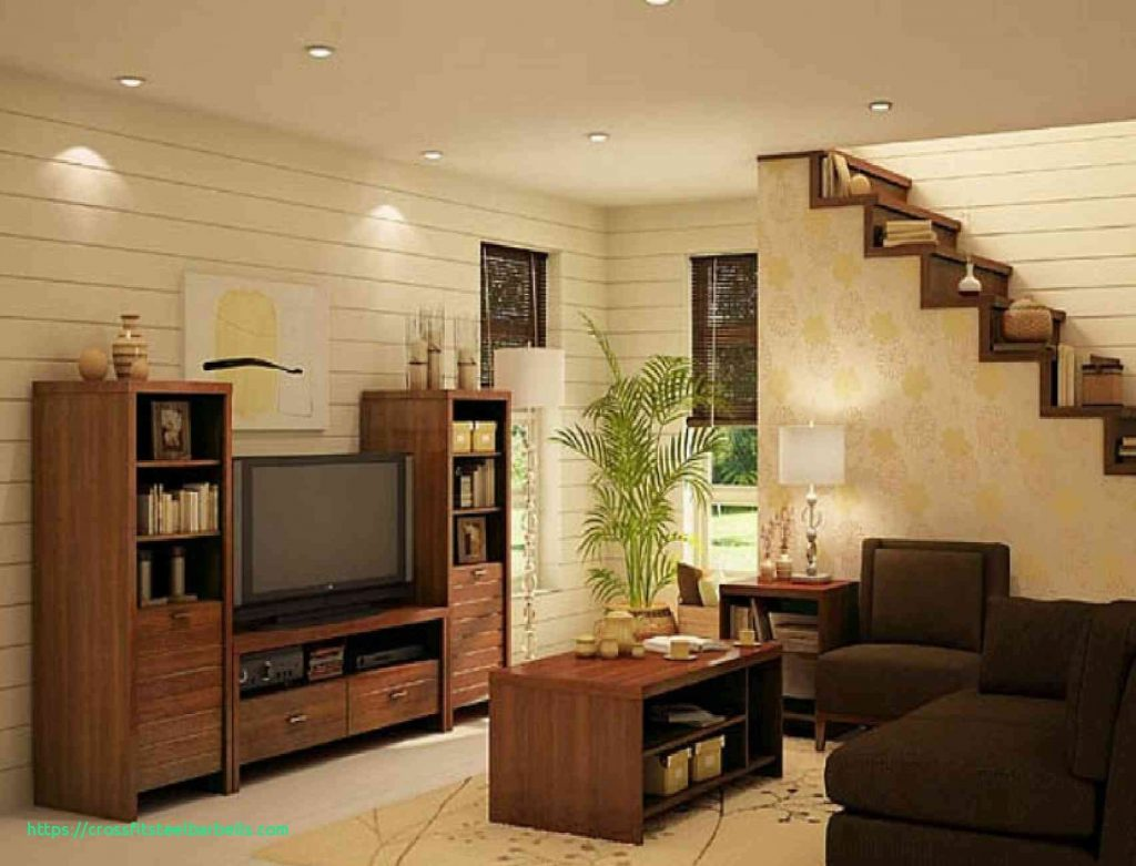 Fresh Interior Design Ideas Indian Style For Small Home Cross Fit