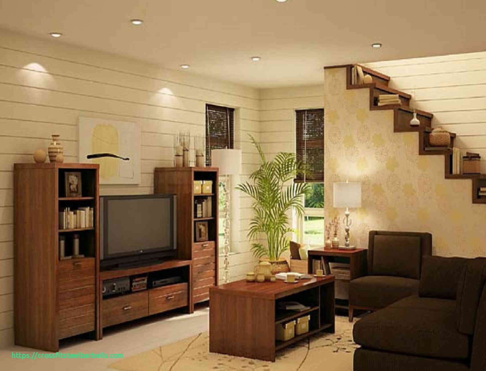 Fresh Interior Design Ideas Indian Style For Small Home Cross Fit ...