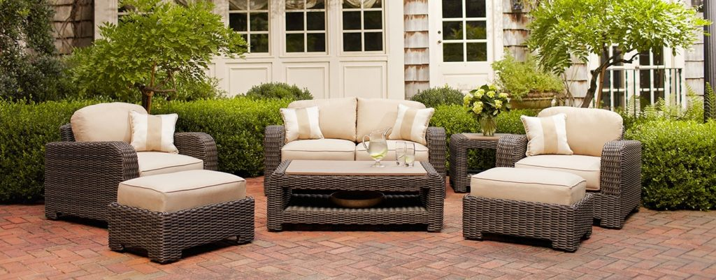 Frys Outdoor Patio Furniture Patio Ideas