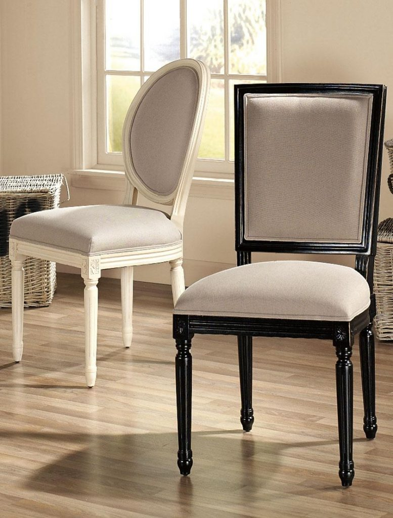 Furniture Alluring Cheap Dining Chairs For Your Dining Room Decor