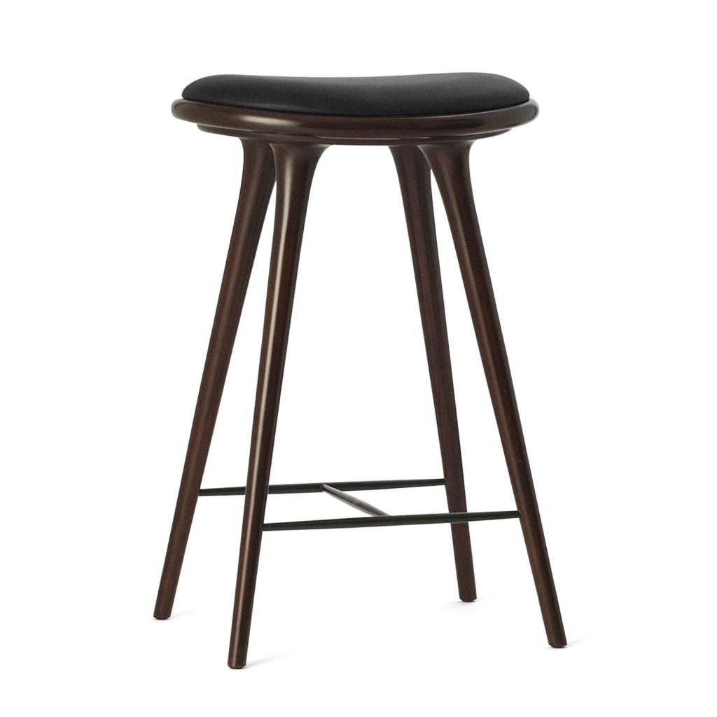 Furniture Barstools More Inc Miami Fl Billiards And Dallas With Bar