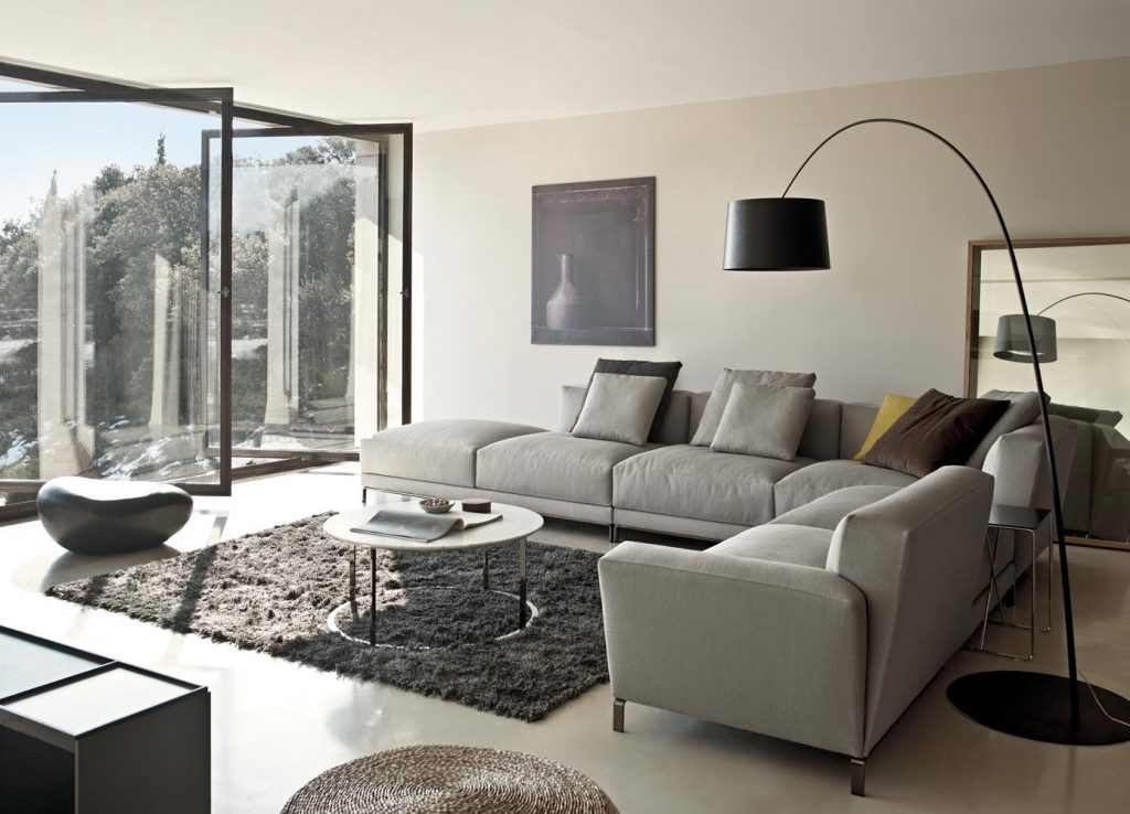 Furniture Grey Living Room Dark For Walls Charcoal Rooms With Sets