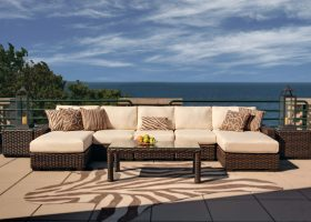 Outdoor Furniture Omaha
