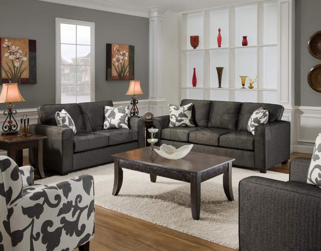 Furniture Living Room Accent Chairs Stunning Accents Rooms For