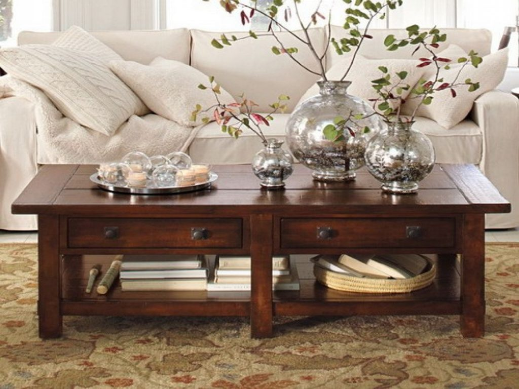 Furniture Living Room Table Decorations Astonishing Coffee