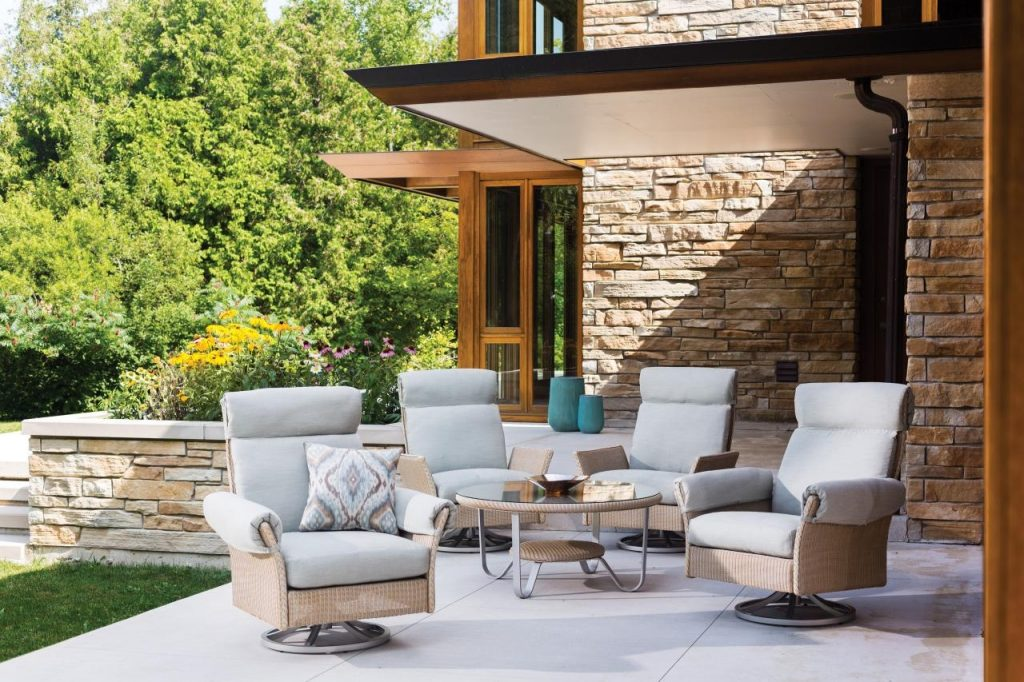 Furniture Patio Deck On Sale And Sets Miami Covers Lawn Best Outdoor