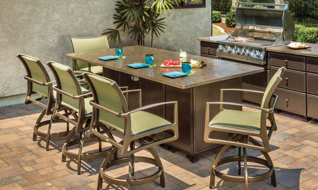 Furniture Tips Patio Furniture San Antonio Luxury Outdoor