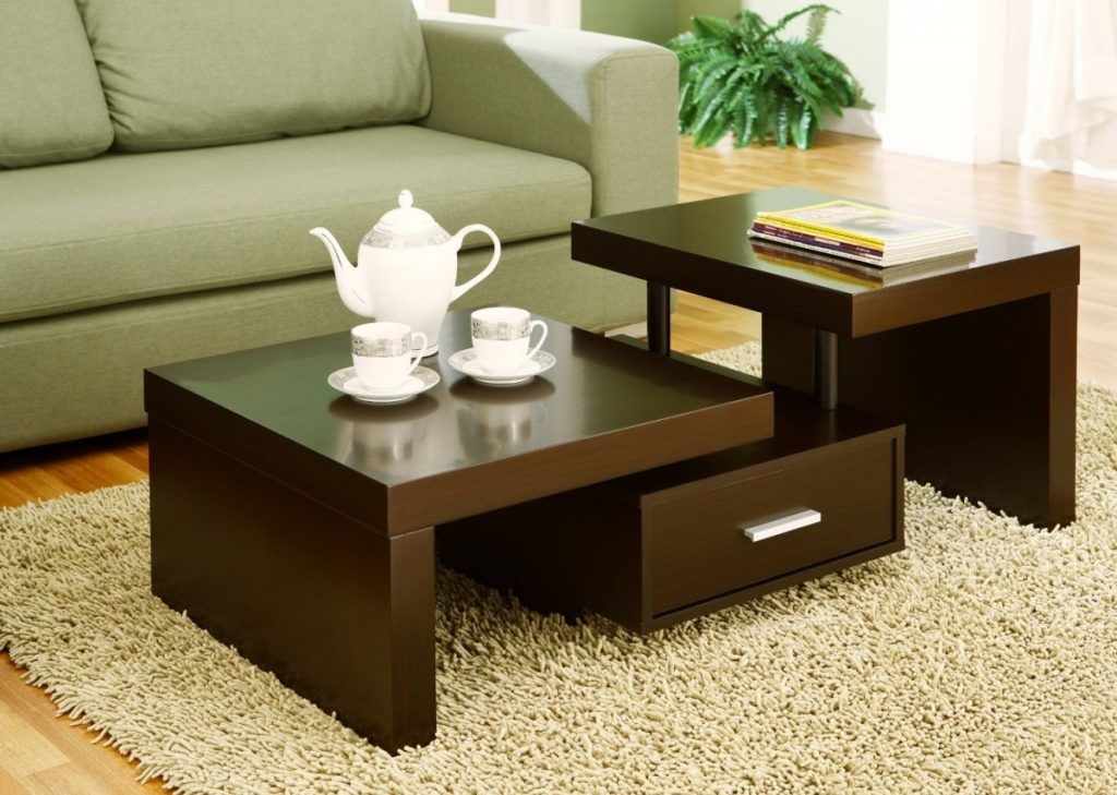 Furniture Unique Coffee Table Designs Design Ideas And Furniture
