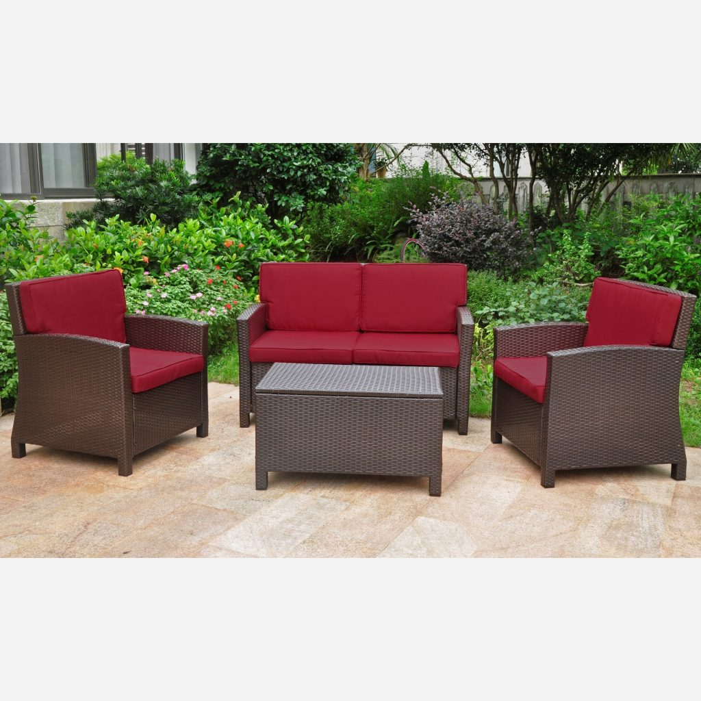 Furniture View Outdoor Furniture San Antonio Decoration Idea Layjao