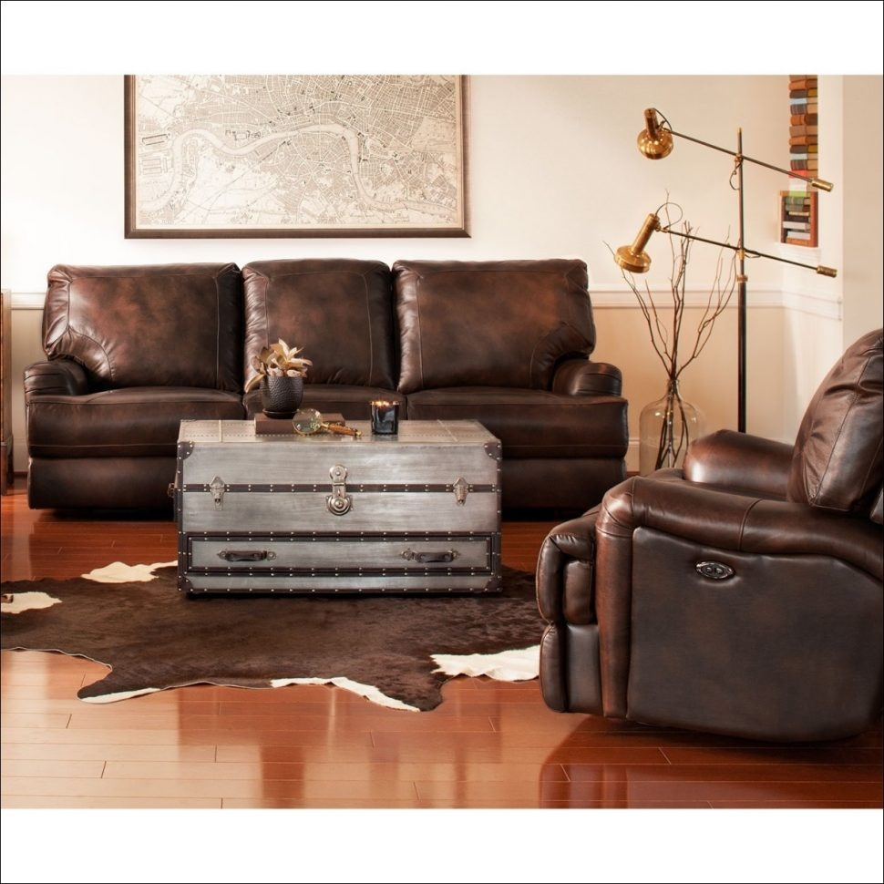 Furniture Visit Value City Furniture Altoona Pa With High Quality