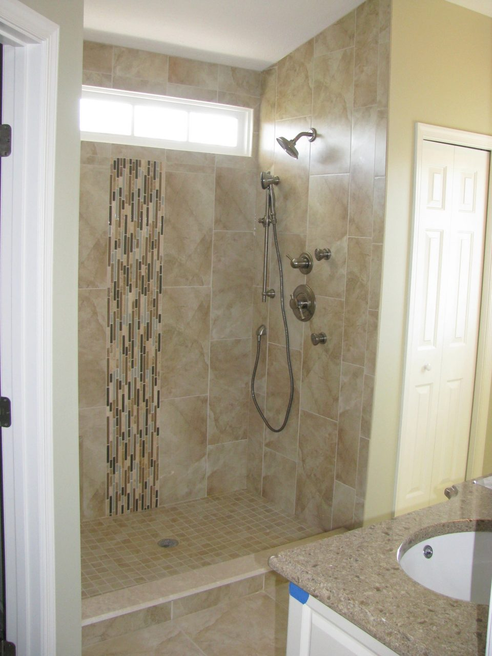 Garage Bathroom Ideas Elegant Garage Design Ideas Gallery Bathroom