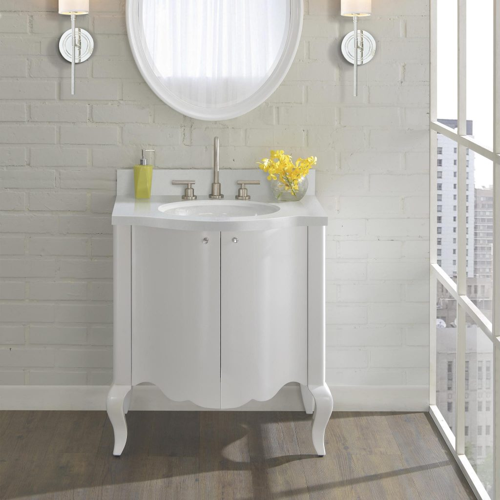 Genuine Fairmont Bathroom Vanity Designs Canada Vanities Toledo The