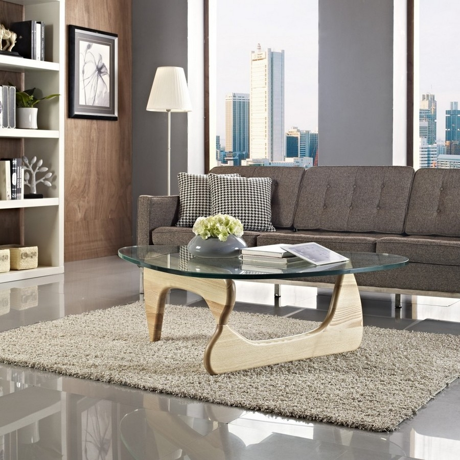 Glass Tables For Living Room Table Ideas