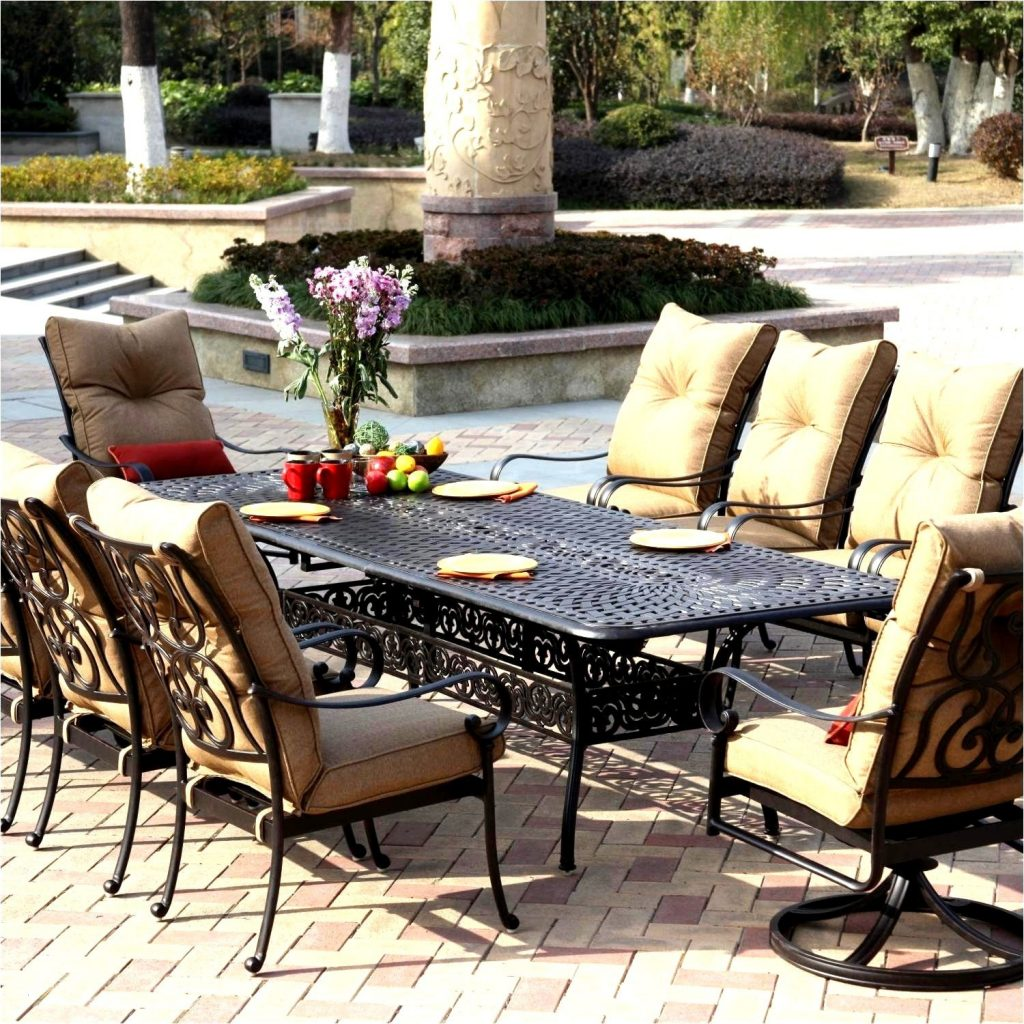 Gloster Outdoor Furniture Inspirational 30 The Best Patio Furniture