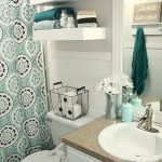 Bathroom Ideas For Apartments