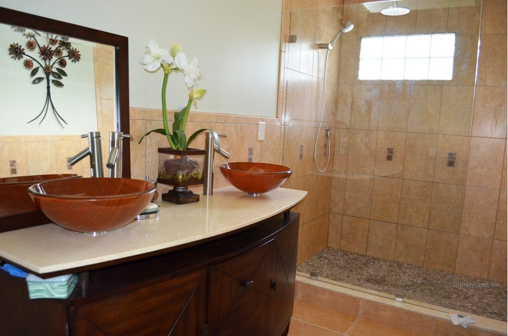 Gorgeous Inspiration Bathroom Vanities Jacksonville Fl Home Design