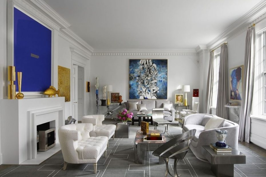 Gorgeous Living Room Design Ideas Living Room Decorating Inspiration