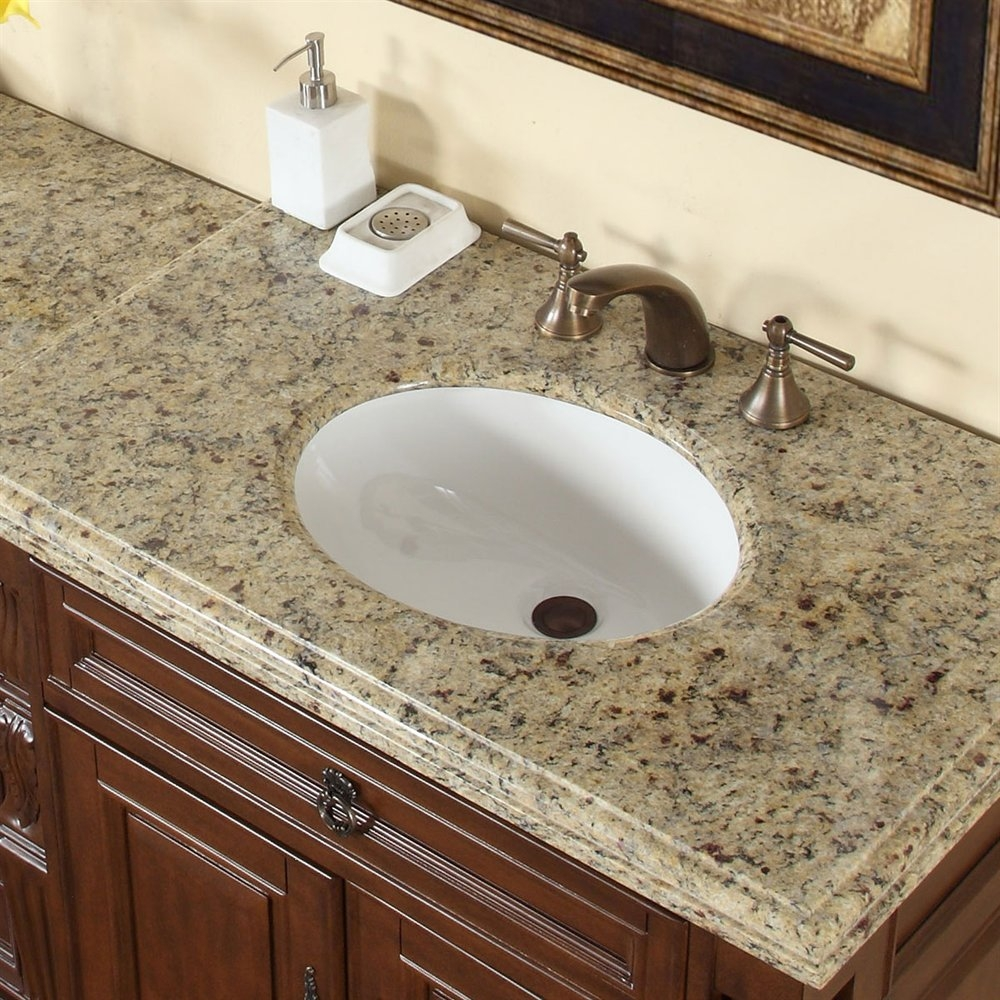 Granite Bathroom Vanity Cost Top Bathroom Granite Bathroom