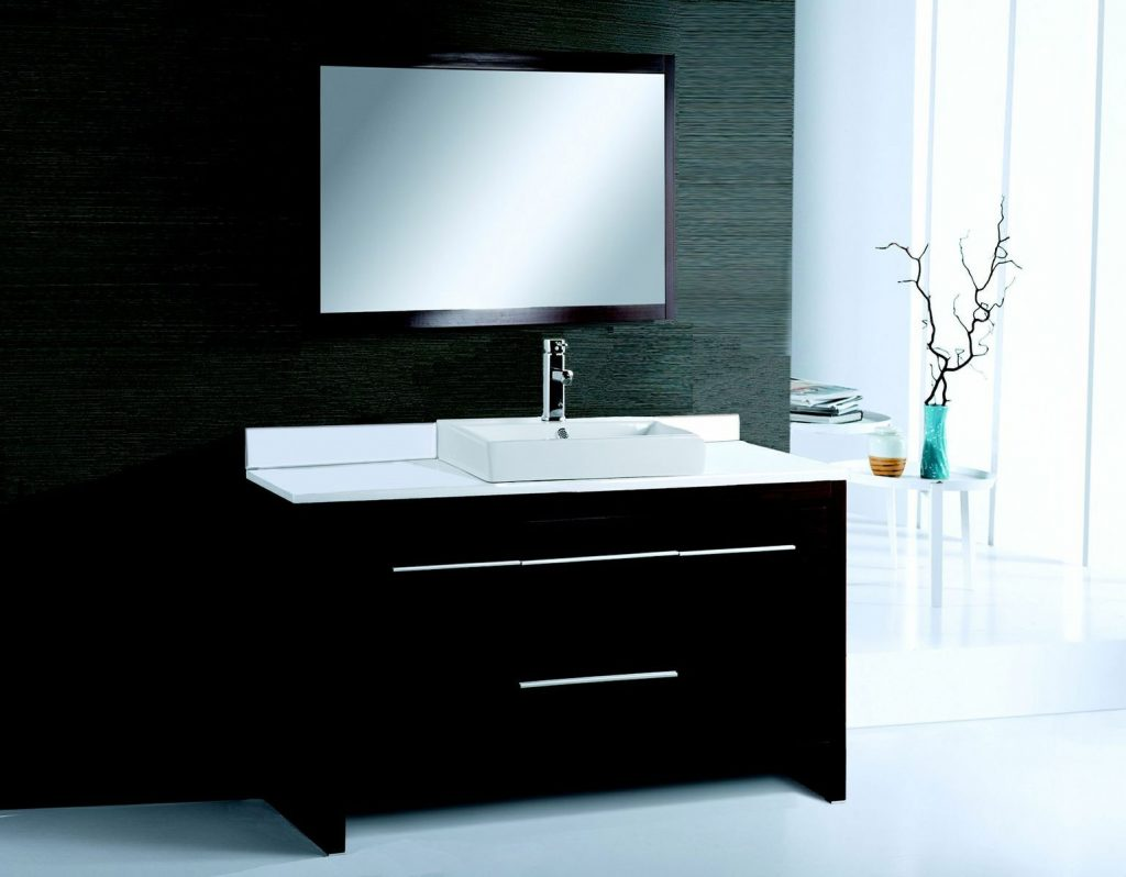 Great Modern Bathroom Vanities Fortmyerfire Vanity Ideas Paint