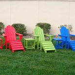 Green Frogs Recycled Plastic Outdoor Furniture Blog Go Green With