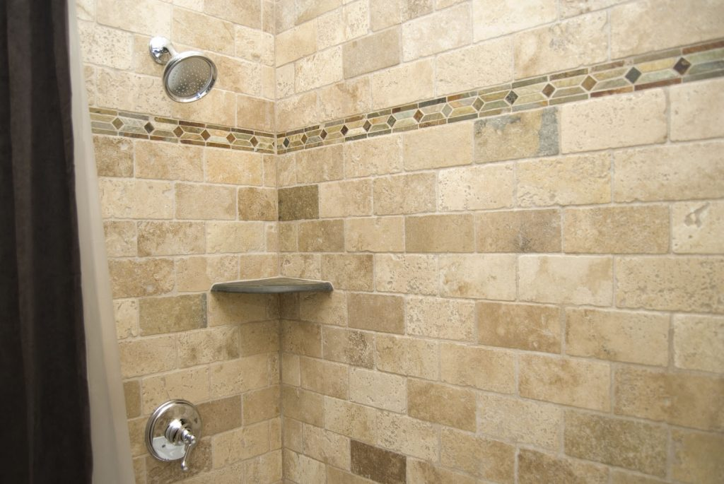Guest Bathroom Remodel Cheap Planning Rethinkredesign Home Improvement