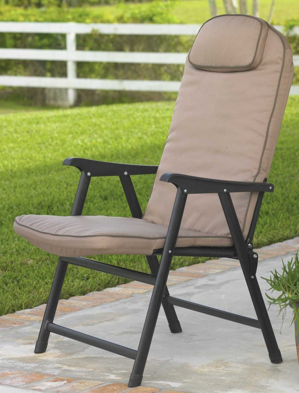 Heavy Duty Resin Patio Chairs Maribointelligentsolutionsco