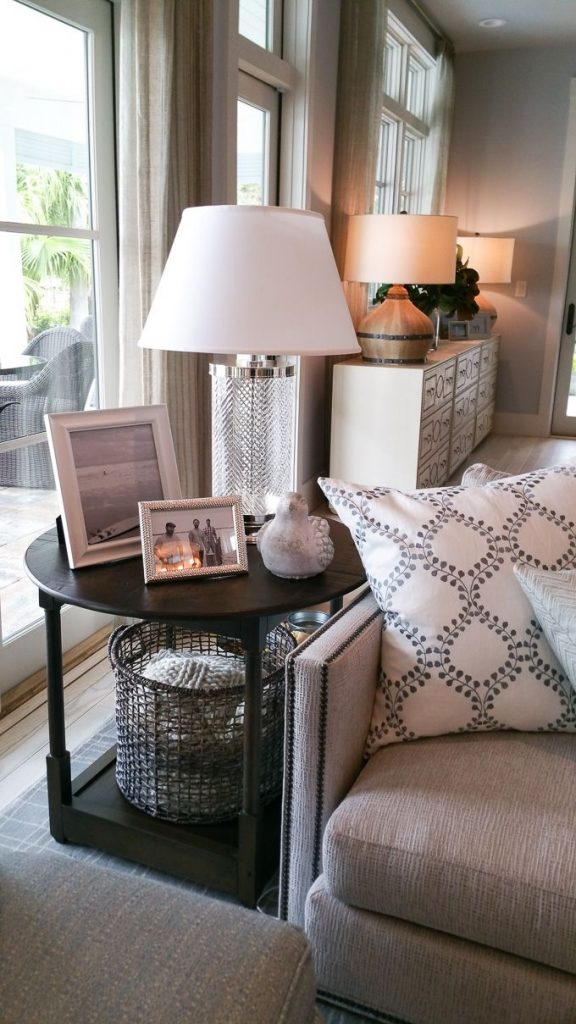 Hgtv Dream Home 2016 9 Of 22 Best Of Pinterest Pinterest
