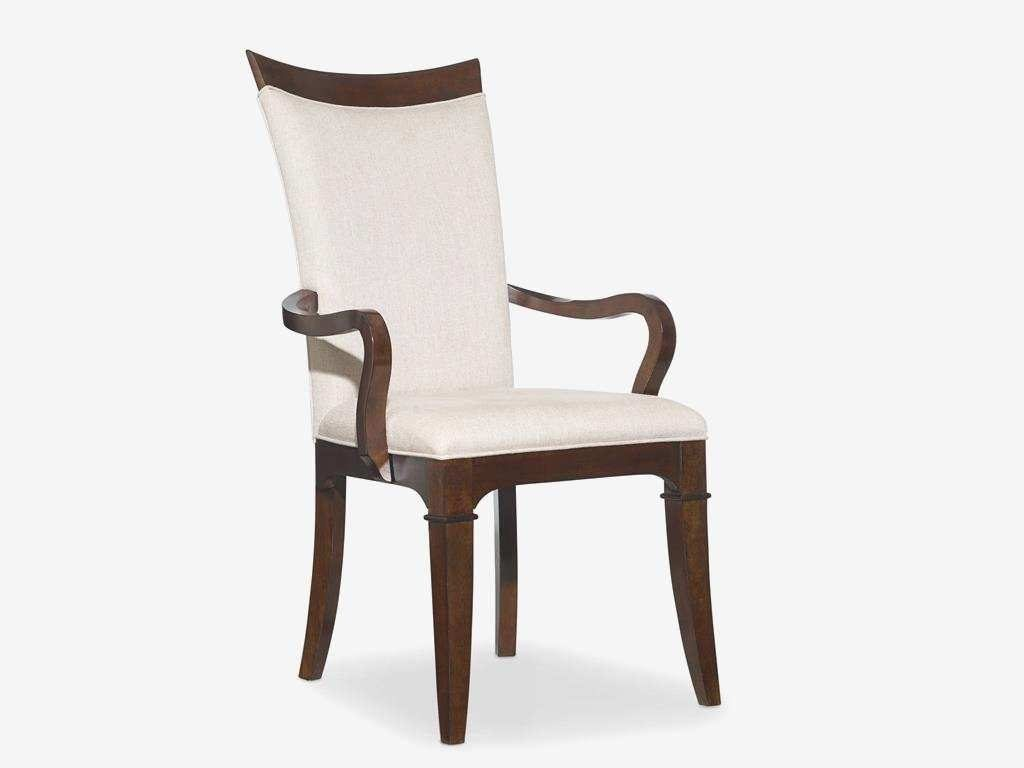 High Back Upholstered Dining Room Chairs Luxury Upholstered High