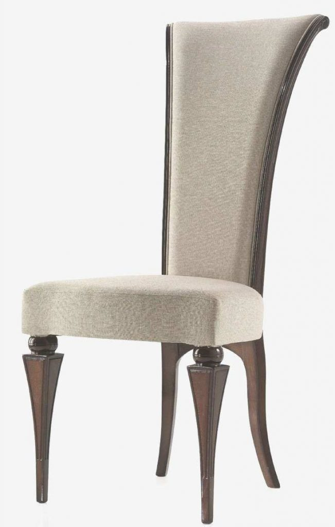 High Back Wood Dining Room Chairs Inspirational Best 25 High Back
