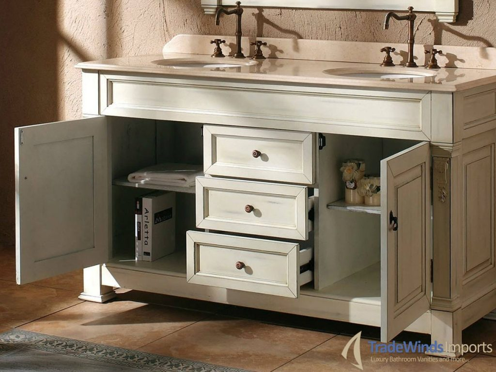 High Quality Bathroom Cabinets Image Cabinets And Shower Mandra