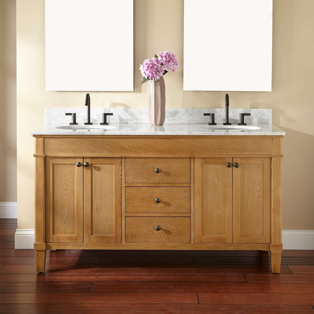 Home Decor Lovely Double Sink Bathroom Vanities Plus Vanities Fresh