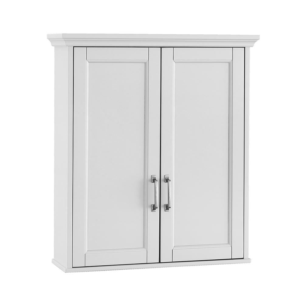 Home Decorators Collection Ashburn 23 12 In W X 27 In H X 8 In D