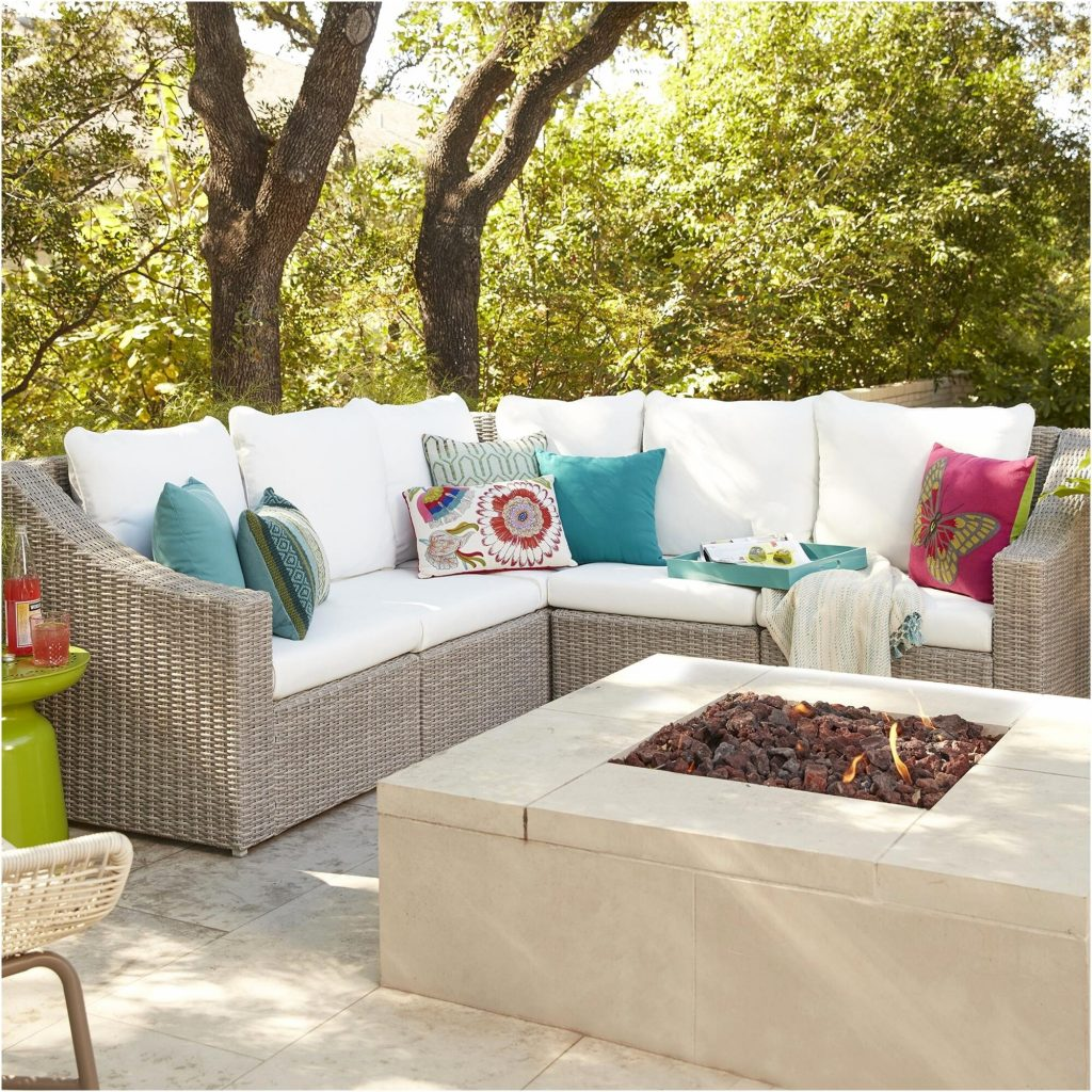 Home Design Jcpenney Furniture Outlet Beautiful Patio Sectional