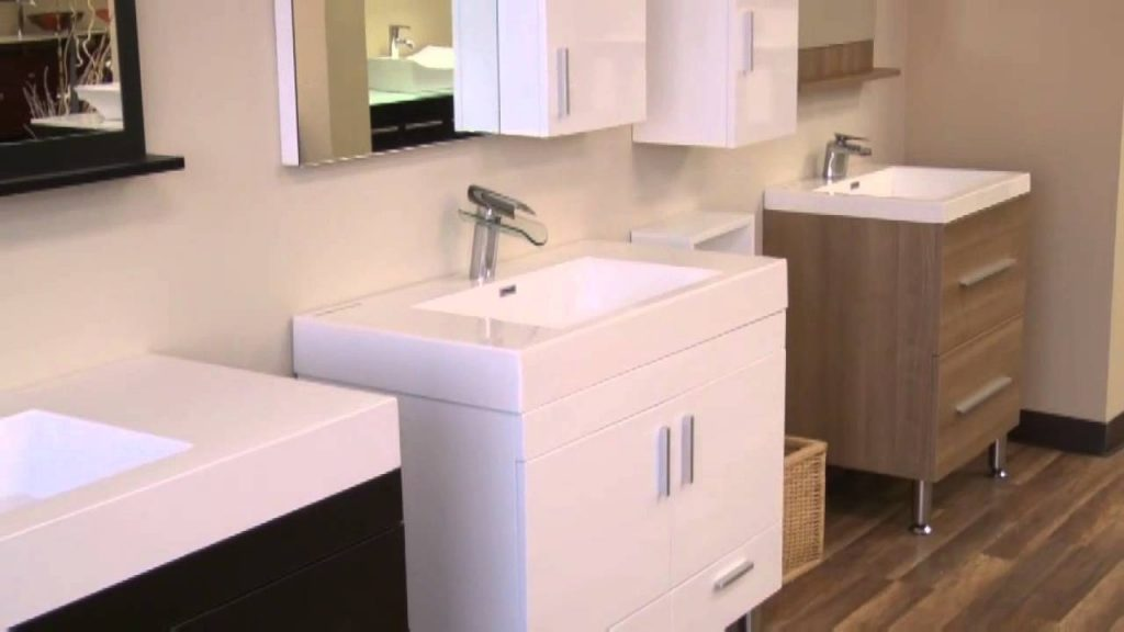Home Design Outlet Center Chicago Il Bathroom Vanity Showroom