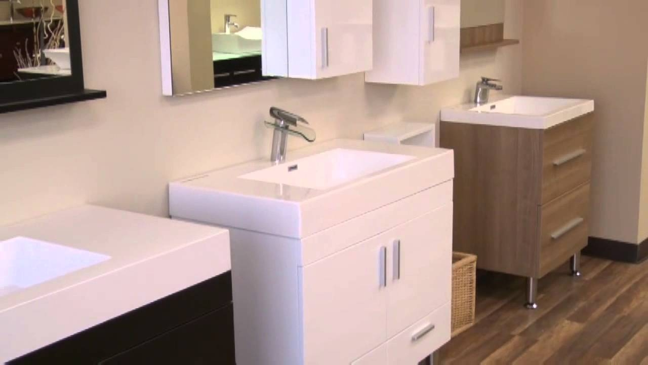 Home Design Outlet Center Chicago Il Bathroom Vanity Showroom Layjao
