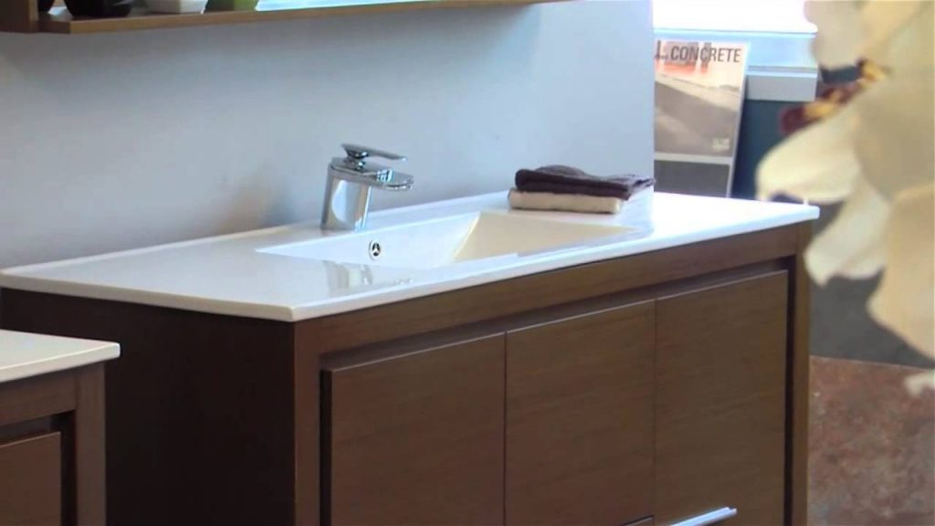Home Design Outlet Center Secaucus New Jersey Bathroom Vanity