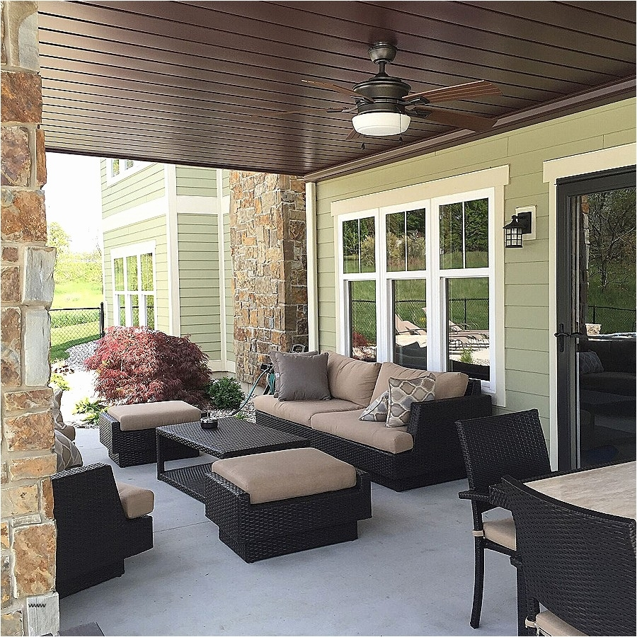 Home Goods Outdoor Furniture Elegant Home Goods Patio Furniture Free
