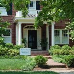 Home Remodeling And Construction Lexington Ky Greystone