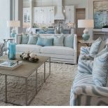 Hottest Paint Colors For Living Rooms Beautiful Living Room Colors